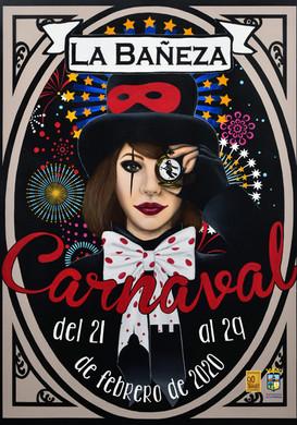 Carnaval2020.jpg