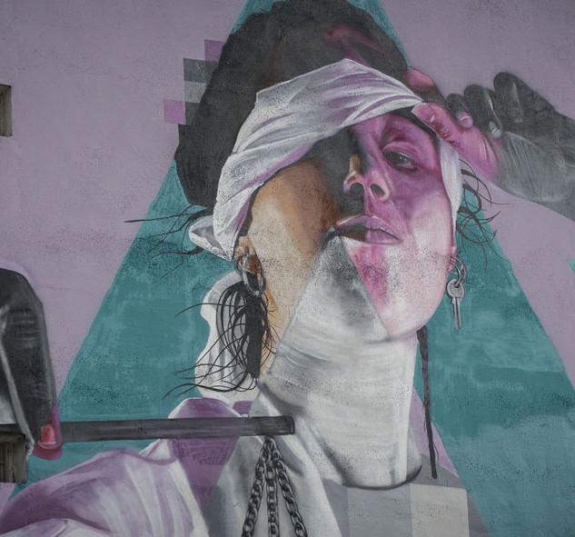 grafitti-la-baneza.jpg