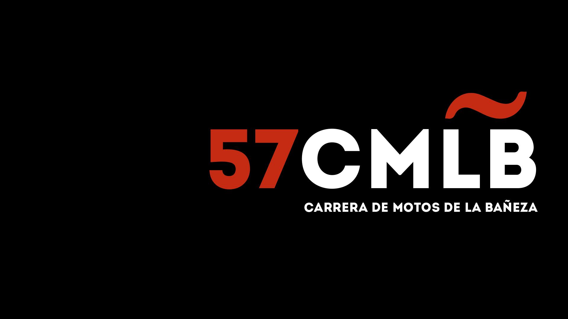 Circuito Urbano La Bañeza : Gp la bañeza fotografía natural y creativa culleredo a