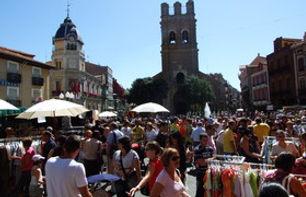 Feria_Stock.jpg