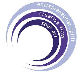 brückenwege portfolio - soul art. creative flow. entrepreneurial spirit