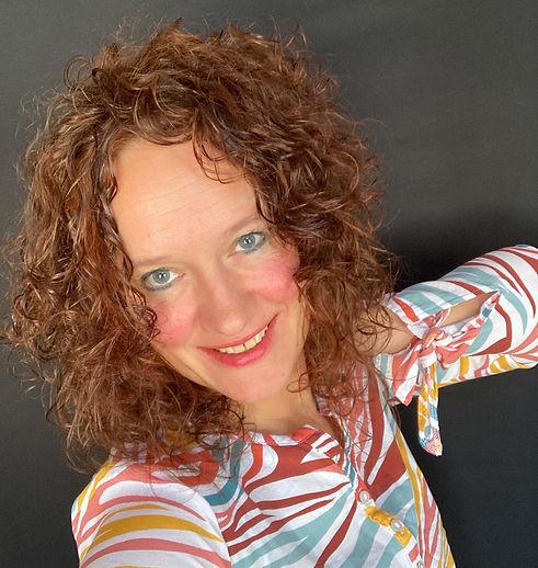 Birgitta Borghoff_2021.jpg