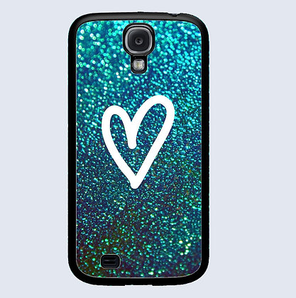 Coque mobile samsung love 729