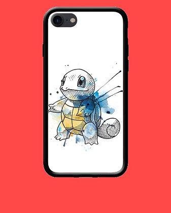 Coque mobile illustration pokemon 276