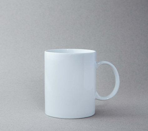 Mug perso