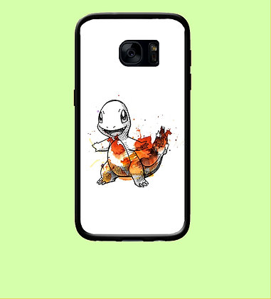 Coque mobile illustration pokemon 273