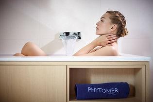 soin-phytomer-09.jpg