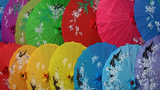 flower-umbrella-color-china-parasols-mem