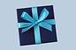 cadeau bleu.png