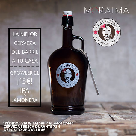 GROWLER LA VIRGEN OFERTA.jpg