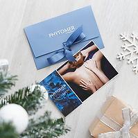 photos phytomer facebook carte cadeau vi