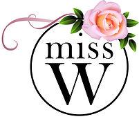 logo Miss W.jpg