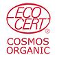 cosmos_ecocert.png