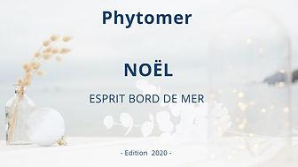 esprit noel phytomer 2020 plv.jpeg