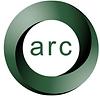 arc-worldwide_owler_20160223_101025_original.png