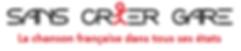 logo ligne rouge 10cm.png