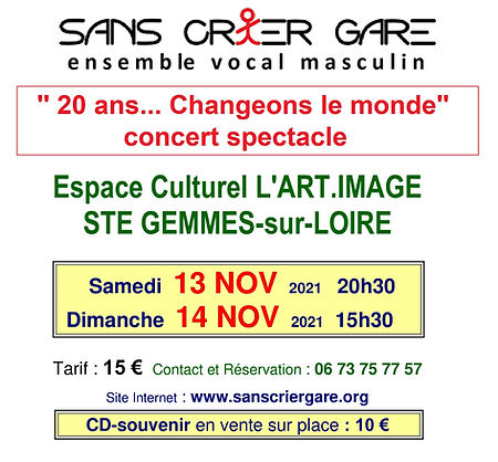 annonce site.jpg