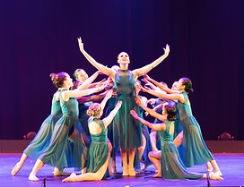 2020 BB Dance Willeton-205.jpg