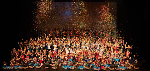 2020 BB Dance Port Kennedy-8.jpg