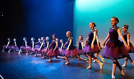 2020 BB Dance Port Kennedy-207.jpg