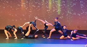2020 BB Dance Willeton-47.jpg