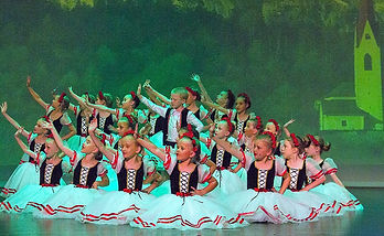 Dance school Port Kennedy, Dance School Willetton, Ballet Port Kennedy, Ballet Willetton, Betty Bentley Dance Academy