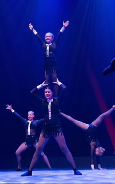 2020 BB Dance Willeton-245.jpg