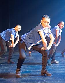 2020 BB Dance Port Kennedy-457.jpg
