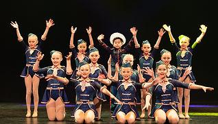 2020 BB Dance Port Kennedy-247.jpg