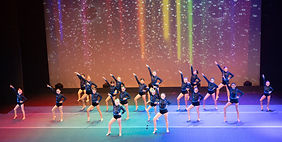 2020 BB Dance Willeton-45.jpg