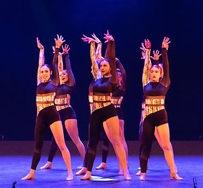 2020 BB Dance Willeton-175.jpg