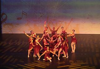 2020 BB Dance Port Kennedy-77.jpg