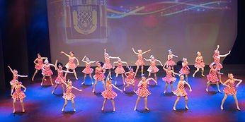2020 BB Dance Willeton-84.jpg