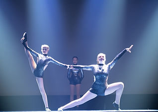 2020 BB Dance Port Kennedy-368.jpg