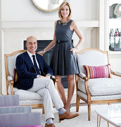 Interior Design Montreal, Interior, Design, Montreal, Designer, Isabelle Perez, Grant Kefalas