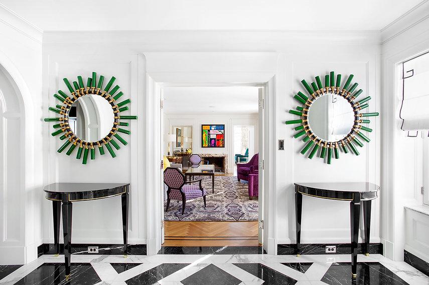 Evolution Design, Isabelle Perez, Montreal, Intererior Designer, Living Room