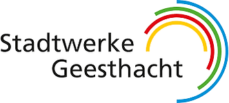 SW Geesthacht.png