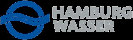 1200px-Hamburg_Wasser_logo.svg.png