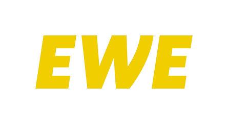 EWE-Logo.jpg