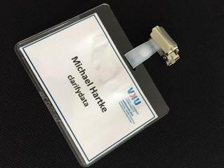 """Digitaler Wandel und Innovationskultur in kommunalen Unternehmen"" - kommunaldigital"