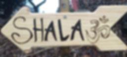 shala arrow_edited.jpg
