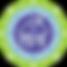 Coventry Yoga Shala Logo_mandala.png