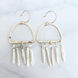 Cerritos Earrings