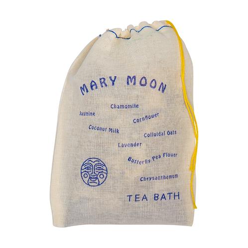 Mary Moon Tea Bath