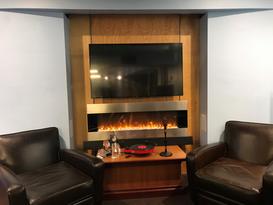 Fire Side Studio
