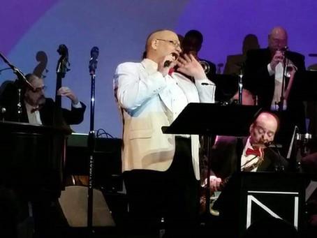 The New Millennium Jazz Septet: A Big Band Distilled