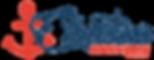 Claudios-Main-Restaurant-logo-1-768x300-