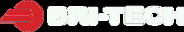 BriTechLogo_hi-res-white.png