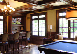 Br_pool table-bar ltg_3314-tv.jpg