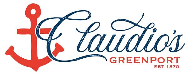 Claudios-Main-Restaurant-logo-1-768x300.